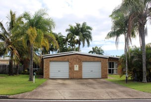 7 Maheno Ct, Tin Can Bay, Qld 4580