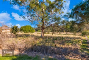4 Ritchie Road, Silverdale, NSW 2752