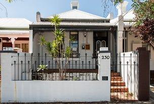 230 Brisbane Street, Perth, WA 6000