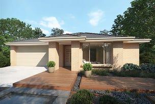 Lot 27 Mayflower Circuit, Moama, NSW 2731