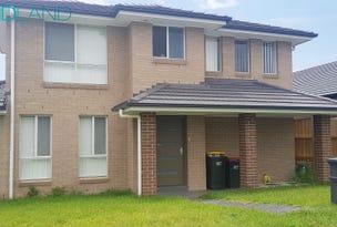 73 Dardanelles Road, Edmondson Park, NSW 2174