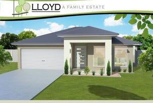Lot 59 Chang Avenue, Lloyd, NSW 2650