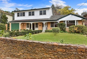 17 Boronia Road, Wentworth Falls, NSW 2782