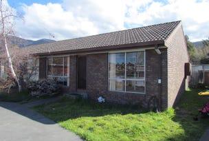 2/7 Farnham Court, Glenorchy, Tas 7010