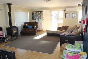 6 Pimelea Crescent, Kambalda West, WA 6442