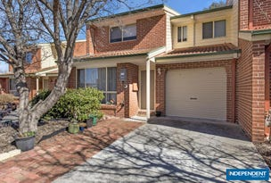 27/174 Clive Steel Avenue, Monash, ACT 2904