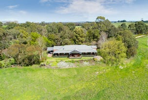 367 Carpenter Rocks Road, Moorak, SA 5291