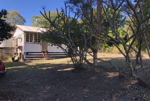 86 George Street, Linville, Qld 4306