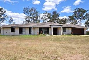 8 Boysen Court, Adare, Qld 4343