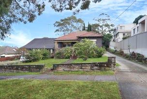 85 Terry Street, Blakehurst, NSW 2221