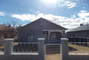 53 Angus Avenue, Kandos, NSW 2848