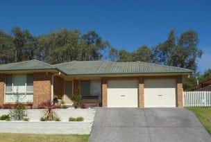 154 DAWSON ROAD, Raymond Terrace, NSW 2324
