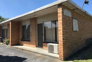 1/4 Ford Avenue, Newborough, Vic 3825