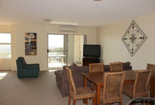 803/215-217 PACIFIC HIGHWAY, Charlestown, NSW 2290