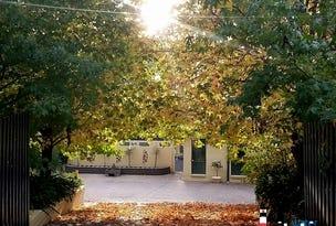 36 Nutley's Creek Road, Bermagui, NSW 2546