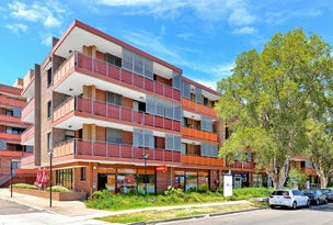 27-29 George Street, North Strathfield, NSW 2137