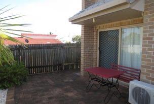1/45 Yamba St, Yamba, NSW 2464