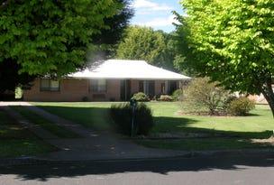 8 Springfield St, Oberon, NSW 2787