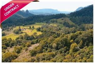 100 Bishops Creek Road, Nimbin, NSW 2480