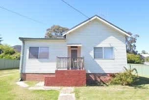 36 Rodgers Street, Kandos, NSW 2848