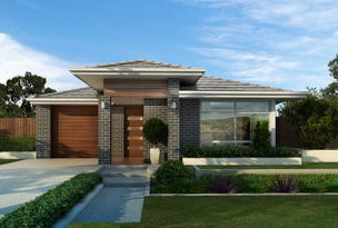 Lot 10 Fiddlewood Street, Victoria Point, Qld 4165