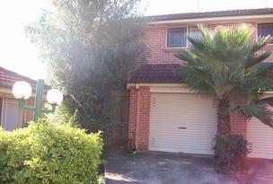 6/50 Parkhill Avenue, Leumeah, NSW 2560