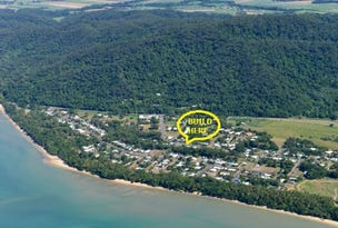 33 Kalkuri Close, Wonga Beach, Qld 4873