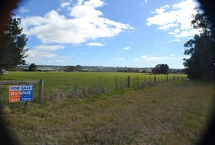 Lot 3, Nuttalls Road, Yinnar, Vic 3869