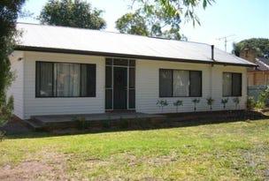 6 Evatt Street, Griffith, NSW 2680