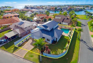 2 Cayman Crescent, Ormiston, Qld 4160