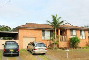 90 Kanangra Drive, Taree, NSW 2430