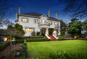 50 Hopetoun Road, Toorak, Vic 3142