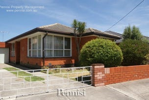 1A Cudmore Street, Essendon, Vic 3040