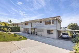 17a Laura Street, Banora Point, NSW 2486