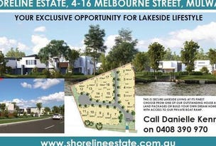 4-16 Melbourne Street, Mulwala, NSW 2647