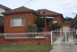 7 Beresford Avenue, Beverly Hills, NSW 2209