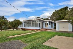 4 Belgrave Street, Culburra Beach, NSW 2540