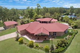 2 Angus Place, Casino, NSW 2470