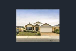 213 Golf Links Dr, Carramar, WA 6031
