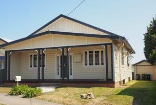22 INNES STREET, East Kempsey, NSW 2440