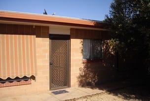 1/5 Delatour Terrace, Berri, SA 5343