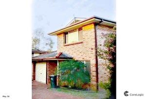 4/33 Woodhouse Drive, Ambarvale, NSW 2560