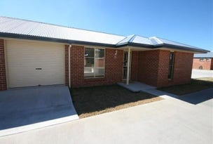 15/65-67 Scott Street, Tenterfield, NSW 2372