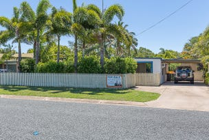 12 Cavanagh Drive, Blacks Beach, Qld 4740