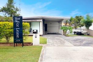 3 Kooloora Road, Noraville, NSW 2263