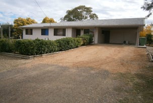 82 Orpen St, Dalby, Qld 4405