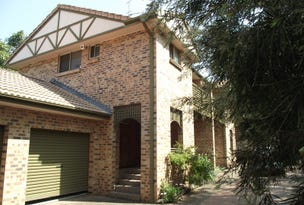2/16 Grey Street, Keiraville, NSW 2500