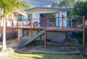 357 George Bass Drive, Lilli Pilli, NSW 2536