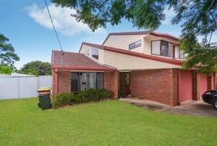 62 McPhail Avenue, Kingscliff, NSW 2487
