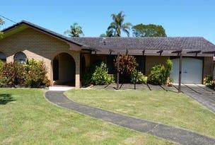 4 Andrews Crescent, Goonellabah, NSW 2480